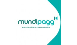 MundiPagg OpenCart Module