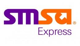 SMSA Shipping Module v2.1