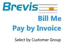Invoice / Bill Customer Payment