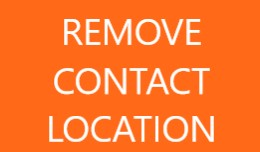 REMOVE CONTACT LOCATION