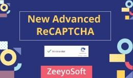Google ReCAPTCHA V2 / Captcha V2 (VQMOD / OCMOD)