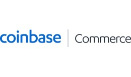 Coinbase Commerce - Bitcoin/Bitcoin Cash/Ethereu..