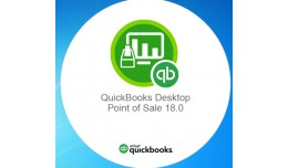 QuickBook POS Integration