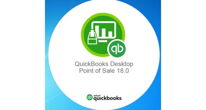 OpenCart - QuickBook POS Integration