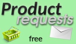 Product Requests Free & Open Source