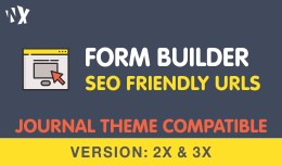 Form Builder - 2x & 3x