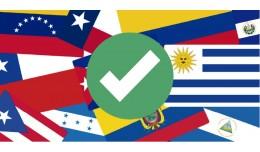 Español Latino  ||  OpenCart-3.0.3.x  ✪RECOME..