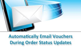 Automatically Email Gift Certificates When Updat..