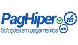 Módulo PAGHIPER - Boleto bancário