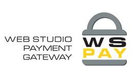 WSPay payment gateway - OC 3.0.x.x