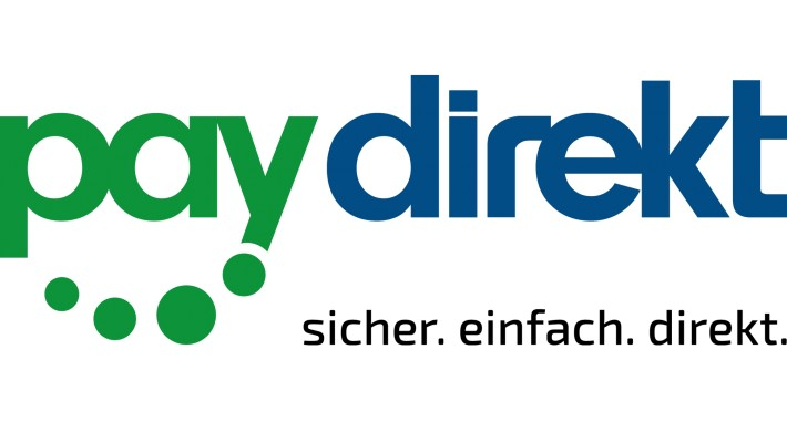 paydirekt (OC 2.3. - 2.3.0.2)