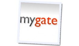 MyGate MyVirtual Payment (1.5.x/2.x/3.0)