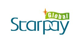 Starpay Payment