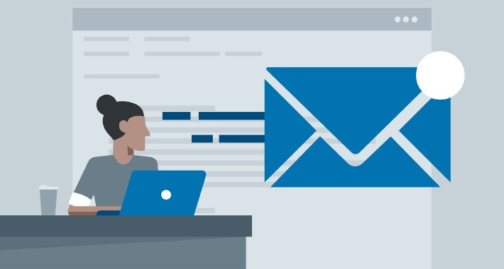 Power Email Editor