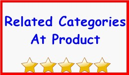 Related Categories At Product