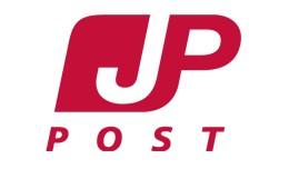 JapanPost shipping module