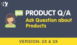 Product Questions Answers