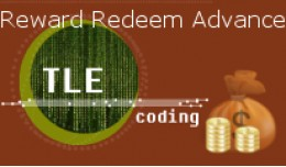 Reward Redeem Advance
