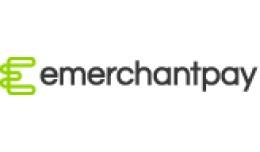 emerchantpay Genesis Payment Gateway