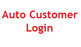 Customer Auto Login / single sign-on
