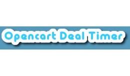 Deal Timer