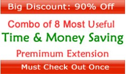 $190 Discount: Boost work speed, make easy to ma..