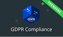 GDPR Compliance - GDPR Compliance for OpenCart M..