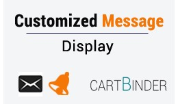 Customized Message Pro - Display Messages Anywhe..