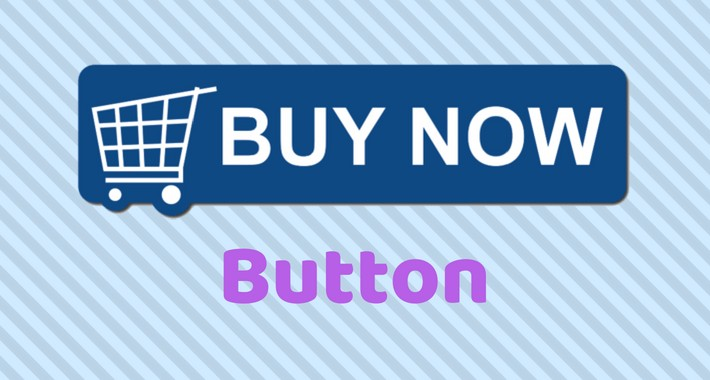 Buy Now Button - One Click - Skip to Cart