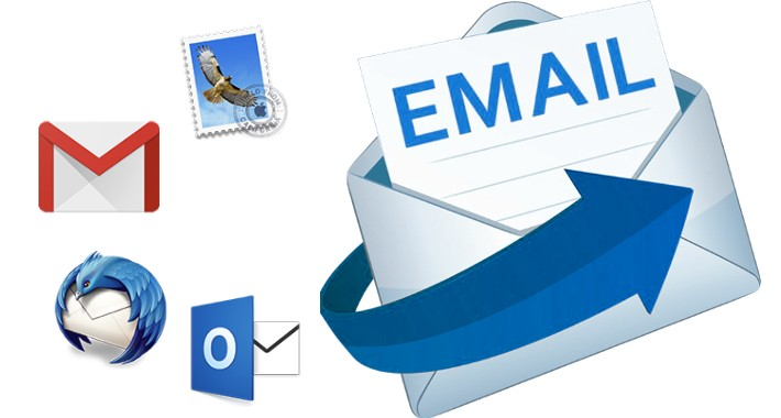 Mail Manager for OpenCart 2-3