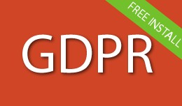 GDPR - General Data Protection Regulation - OC1...