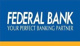 Federal Bank Payment Gateway