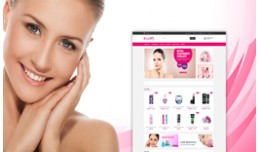 Beauty OpenCart 3.x Website Theme (Beauty, Cosme..