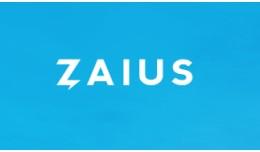 Zaius.com - Marketing, Analytics, CRM software a..