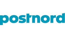 PostNord Delivery Checkout - 3.x