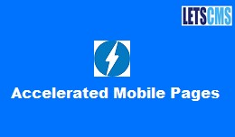 Accelerated Mobile Pages (AMP) Full Website