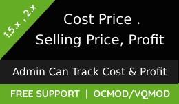 Cost Price , Sale Price , Profit