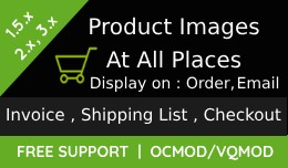 Product Images At All Place
