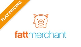 Fattmerchant Payment Processing