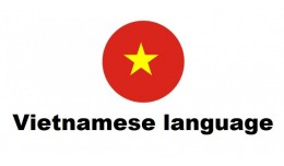 Share full ngôn ngữ tiếng việt cho openca..