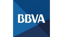 TPV Virtual BBVA