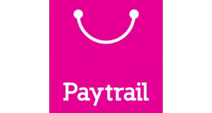 Paytrail Gateway