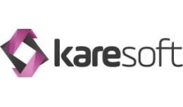 OpenCart 3.x Sanal Pos Entegrasyonu Ücretsiz