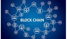 Blockchain Bitcoin API Payment Gateway
