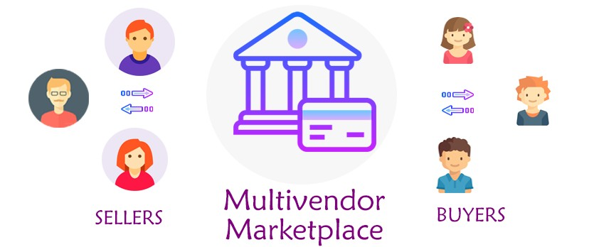 Purpletree Multivendor Marketplace for OpenCart