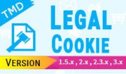Cookie Policy(1.5.x,2.x & 3.x)