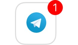 notification Telegram