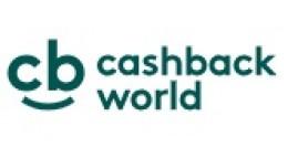 Cashback World - Tracking