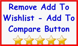 Remove Add To Wishlist - Add To Compare Button