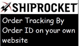 Real Time Shipment Tracking / Courier Order Trac..